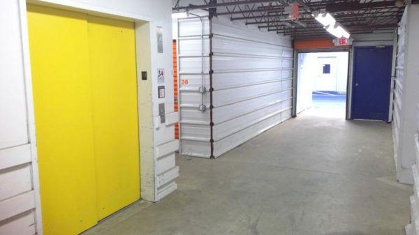 Life Storage - Lodi - 123 U.S. 46 123 U.s. 46 Lodi, NJ - Photo 3