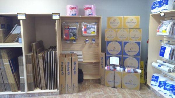 Life Storage - Ottsville - 8133 Easton Road 8133 Easton Road Ottsville, PA - Photo 3