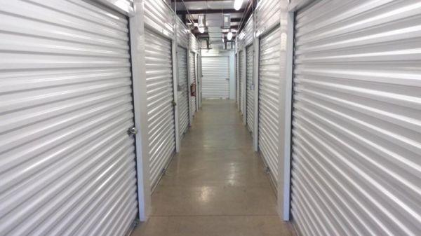 Life Storage - Ottsville - 8133 Easton Road 8133 Easton Road Ottsville, PA - Photo 2