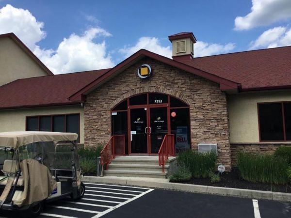 Life Storage - Ottsville - 8133 Easton Road 8133 Easton Road Ottsville, PA - Photo 7