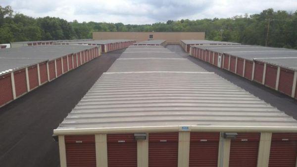 Life Storage - Ottsville - 8133 Easton Road 8133 Easton Road Ottsville, PA - Photo 8