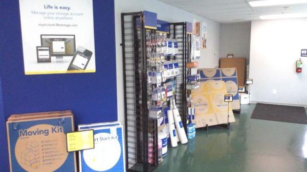 Life Storage - Doylestown - 4435 Progress Meadow Drive 4435 Progress Meadow Drive Doylestown, PA - Photo 2
