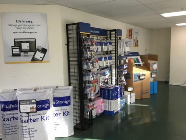 Life Storage - Doylestown - 4435 Progress Meadow Drive 4435 Progress Meadow Drive Doylestown, PA - Photo 3