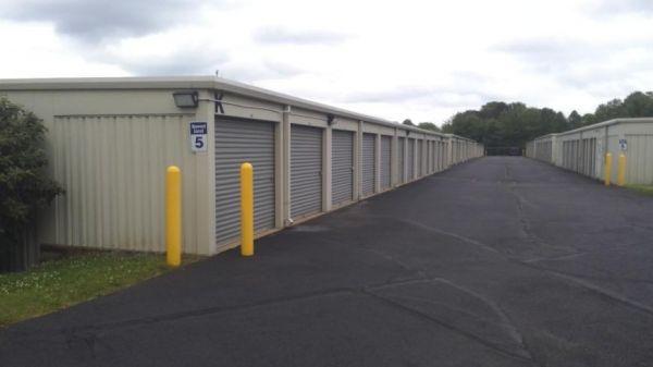 Life Storage - Doylestown - 4435 Progress Meadow Drive 4435 Progress Meadow Drive Doylestown, PA - Photo 4