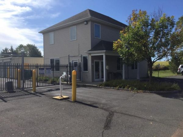 Life Storage - Doylestown - 4435 Progress Meadow Drive 4435 Progress Meadow Drive Doylestown, PA - Photo 5