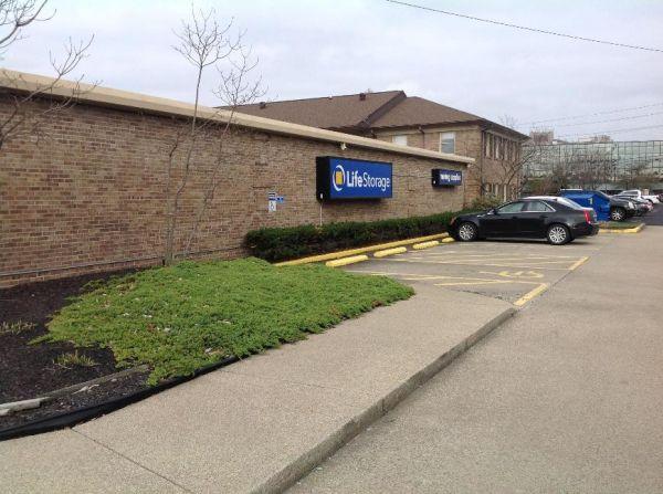 Life Storage - Louisville - 1500 Browns Lane 1500 Browns Lane Louisville, KY - Photo 4