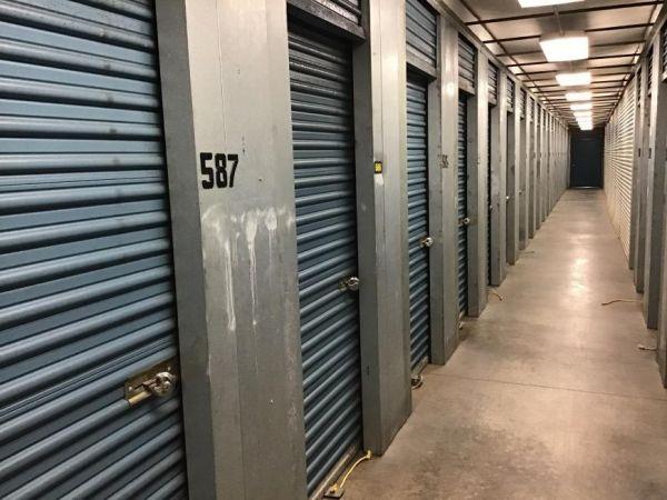 Life Storage - Louisville - 1500 Browns Lane 1500 Browns Lane Louisville, KY - Photo 5