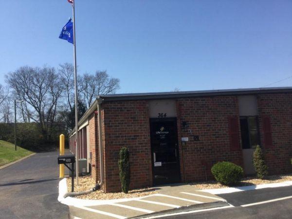 Life Storage - Hendersonville - 364 West Main Street 364 West Main Street Hendersonville, TN - Photo 8