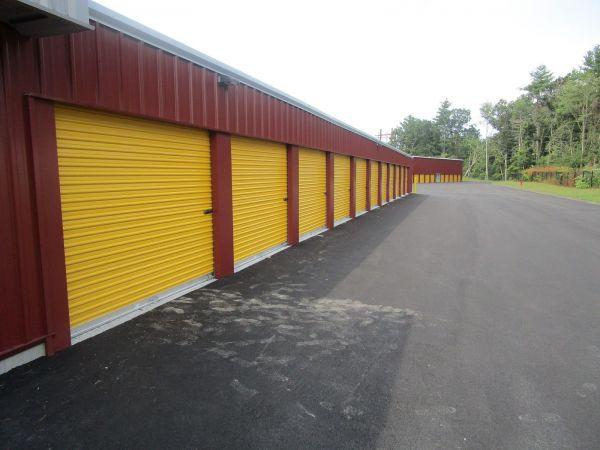 Farrell Storage- Bellingham, LLC 302 Hartford Avenue Bellingham, MA - Photo 3