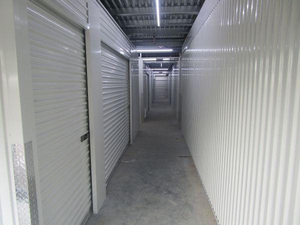 Farrell Storage- Bellingham, LLC 302 Hartford Avenue Bellingham, MA - Photo 4