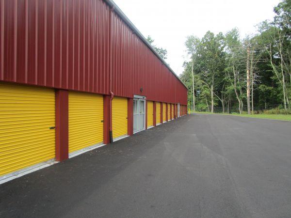 Farrell Storage- Bellingham, LLC 302 Hartford Avenue Bellingham, MA - Photo 6