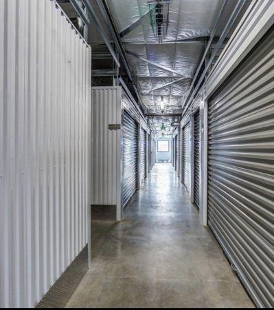 Storage At Exit 24 - Shield Storage 65 S Grove Road Phoenix, OR - Photo 4