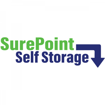 SurePoint Pearland 3200 Kirby Drive Pearland, TX - Photo 0