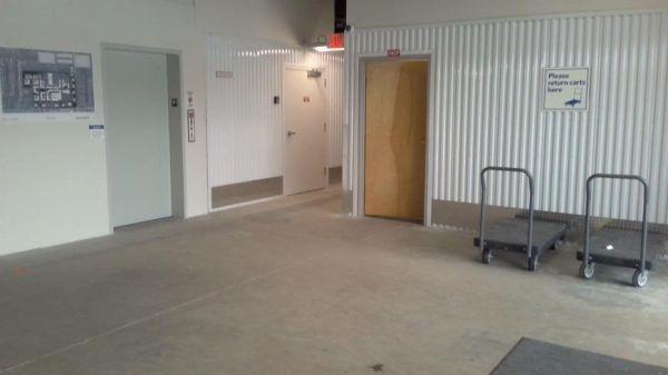 Life Storage - Richmond Heights - 641 Richmond Road 641 Richmond Road Richmond Heights, OH - Photo 3