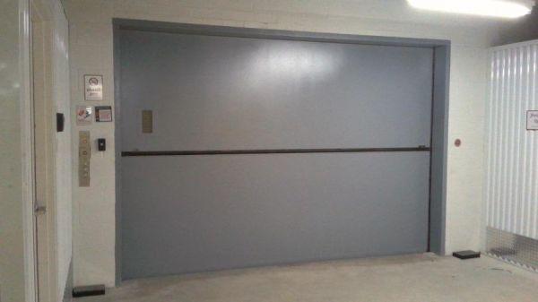Life Storage - Richmond Heights - 641 Richmond Road 641 Richmond Road Richmond Heights, OH - Photo 2