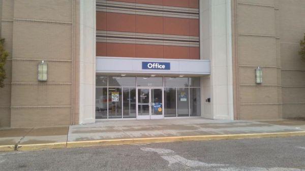 Life Storage - Richmond Heights - 641 Richmond Road 641 Richmond Road Richmond Heights, OH - Photo 5