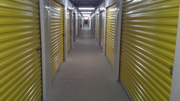 Life Storage - Richmond Heights - 641 Richmond Road 641 Richmond Road Richmond Heights, OH - Photo 1