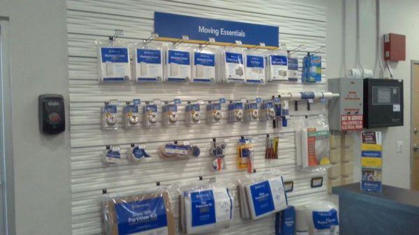 Life Storage - Richmond Heights - 641 Richmond Road 641 Richmond Road Richmond Heights, OH - Photo 6