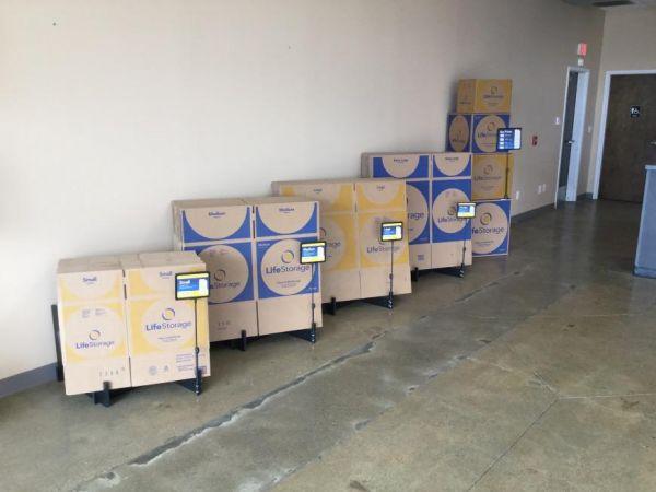 Life Storage - Columbus - 3800 West Broad Street 3800 West Broad Street Columbus, OH - Photo 1