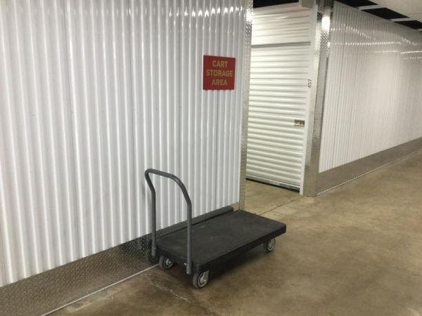 Life Storage - Columbus - 3800 West Broad Street 3800 West Broad Street Columbus, OH - Photo 4