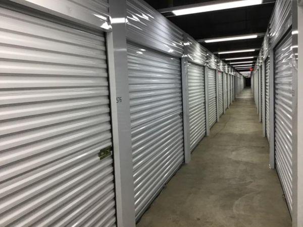 Life Storage - Columbus - 3800 West Broad Street 3800 West Broad Street Columbus, OH - Photo 7