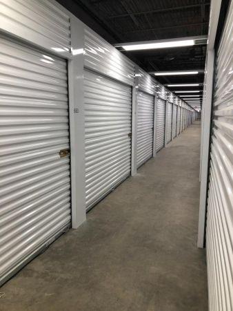 Life Storage - Saginaw - 4435 Bay Road 4435 Bay Road Saginaw, MI - Photo 6