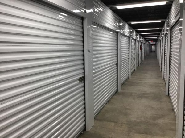 Life Storage - Saginaw - 4435 Bay Road 4435 Bay Road Saginaw, MI - Photo 2