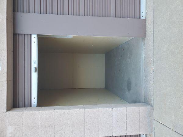 Broomfield Mini Storage 11891 Teller Street Broomfield, CO - Photo 6