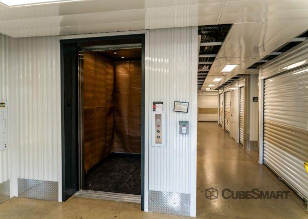 CubeSmart Self Storage - TX Dallas Greenville Avenue 7557 Greenville Avenue Dallas, TX - Photo 3
