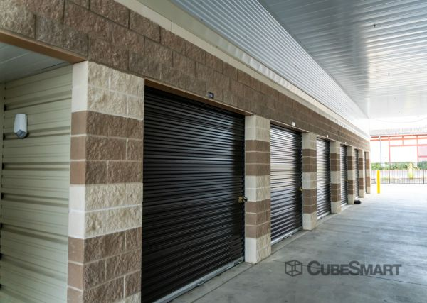 CubeSmart Self Storage - TX Dallas Greenville Avenue 7557 Greenville Avenue Dallas, TX - Photo 8