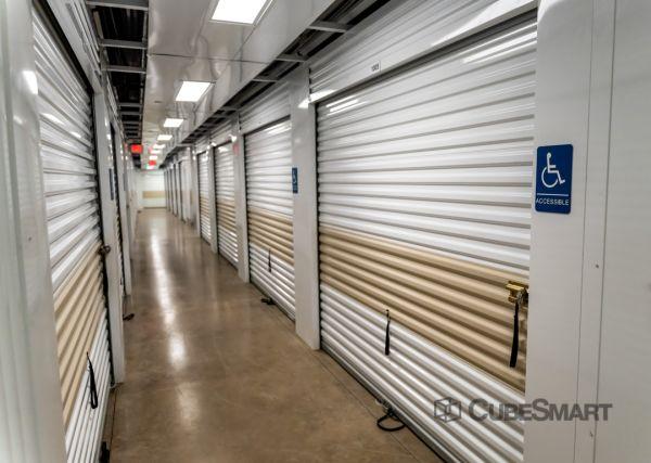CubeSmart Self Storage - TX Dallas Greenville Avenue 7557 Greenville Avenue Dallas, TX - Photo 10