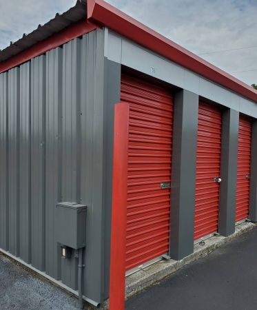 Storage King USA - 059 - Knoxville, TN - Clinton Hwy 6001 Clinton Highway Knoxville, TN - Photo 3
