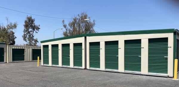 Storage King USA - 051 - Spring Valley, CA - Elevator Rd 10786 Us Elevator Road Spring Valley, CA - Photo 2