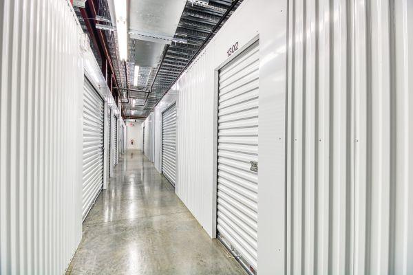 South Broad Storage 2430 Cowart Street Chattanooga, TN - Photo 5