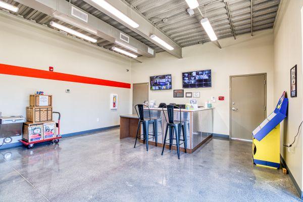 South Broad Storage 2430 Cowart Street Chattanooga, TN - Photo 6