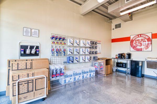 South Broad Storage 2430 Cowart Street Chattanooga, TN - Photo 8