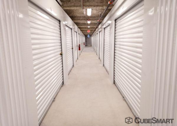 CubeSmart Self Storage - DC Wasington 22nd St SE 1401 22nd Street Southeast Washington, DC - Photo 7