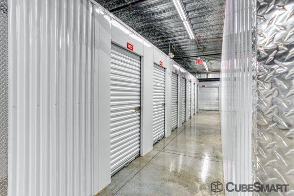CubeSmart Self Storage - TX Austin West Parmer Lane 8023 West Parmer Lane Austin, TX - Photo 1
