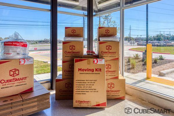CubeSmart Self Storage - TX Austin West Parmer Lane 8023 West Parmer Lane Austin, TX - Photo 6