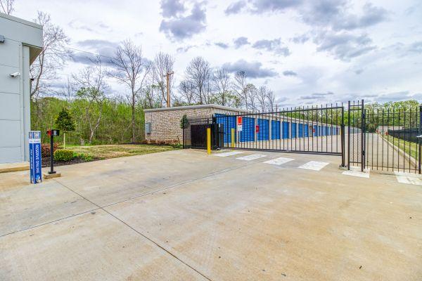 Houston Levee Storage 240 Houston Levee Road Cordova, TN - Photo 2