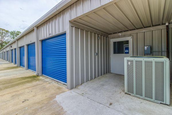 Houston Levee Storage 240 Houston Levee Road Cordova, TN - Photo 4
