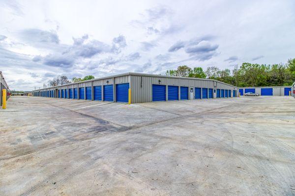 Houston Levee Storage 240 Houston Levee Road Cordova, TN - Photo 5