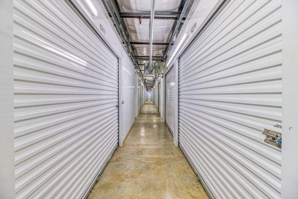 Houston Levee Storage 240 Houston Levee Road Cordova, TN - Photo 6