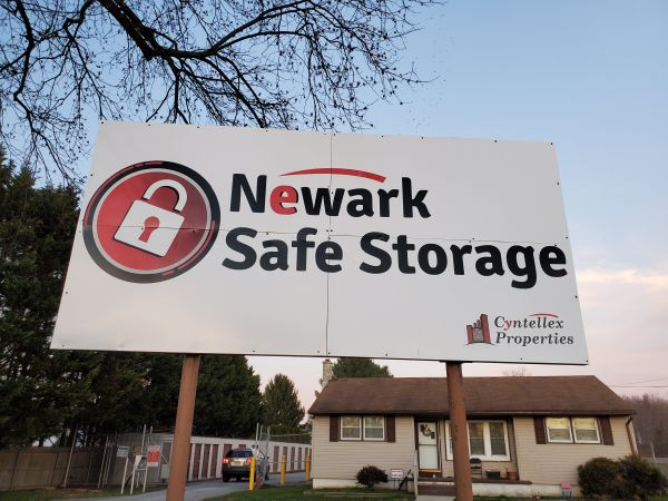 Newark Safe Storage 607 Old Harmony Road Newark, DE - Photo 6