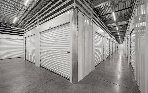 SecureSpace Self Storage Torrance 722 West 220th Street Torrance, CA - Photo 9