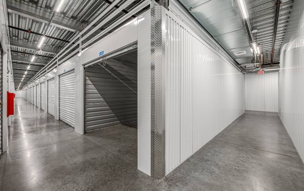 SecureSpace Self Storage Torrance 722 West 220th Street Torrance, CA - Photo 10