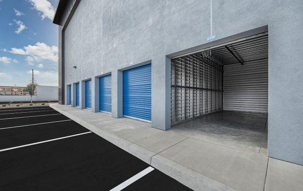 SecureSpace Self Storage Torrance 722 West 220th Street Torrance, CA - Photo 12