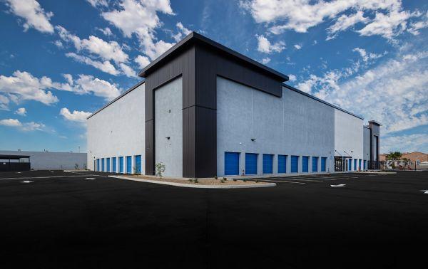 SecureSpace Self Storage Torrance 722 West 220th Street Torrance, CA - Photo 14