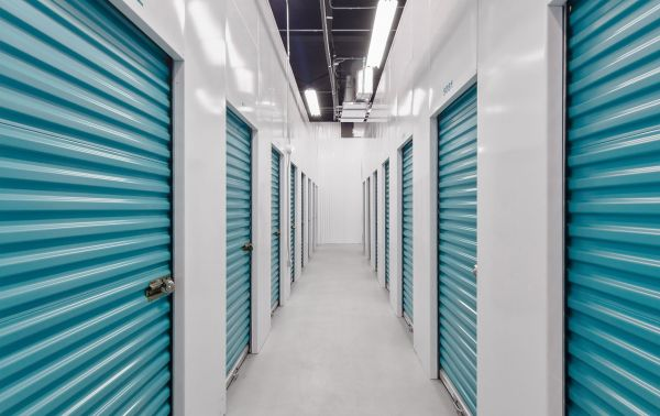 SecureSpace Self Storage Clearwater 16809 Us Highway 19 North Clearwater, FL - Photo 5
