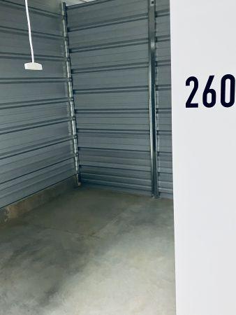 Urban Heights Storage 6715 Hickman Road Des Moines, IA - Photo 3